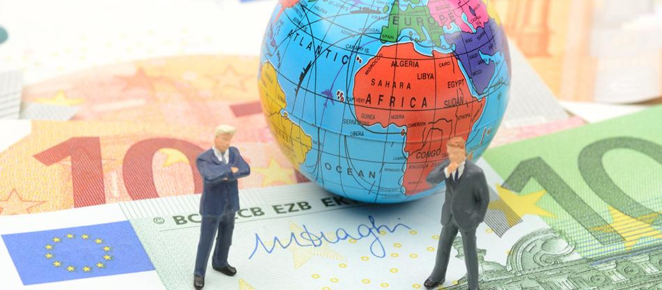 輸出入・国際税務